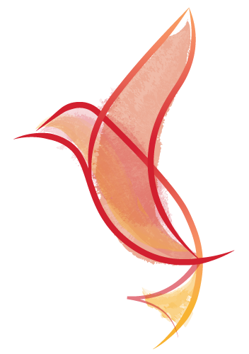 Translasia-Logo