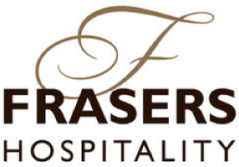 Fraser Hospitality